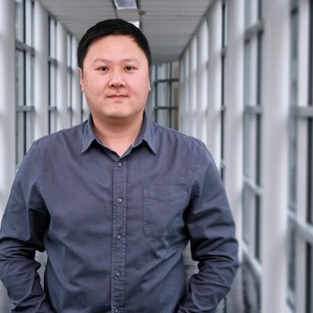 Shuang Hao
