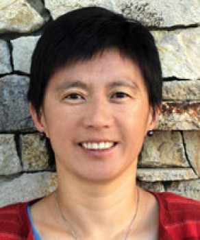 Julia Hsu Ut Dallas Profiles